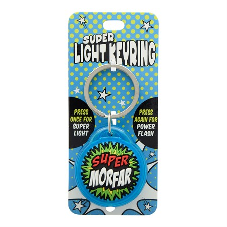 SUPER LIGHT KEYRING MORFAR (2)