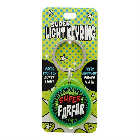 SUPER LIGHT KEYRING FARFAR (2)