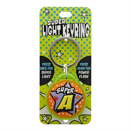 SUPER LIGHT KEYRING A (2)