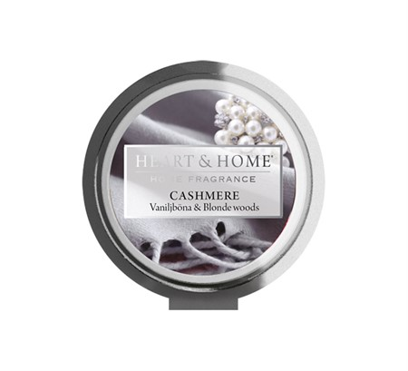 SCENT WAX 324 CASHMERE (8)