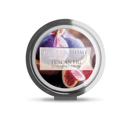 SCENT WAX 600 TUSCAN FIG (8)