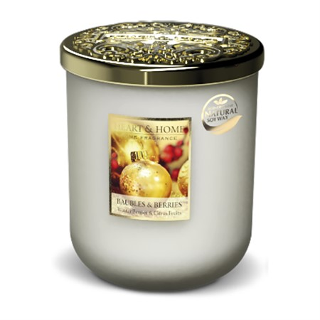 LARGE JAR 417 BAUBLES & BERRIES (2)