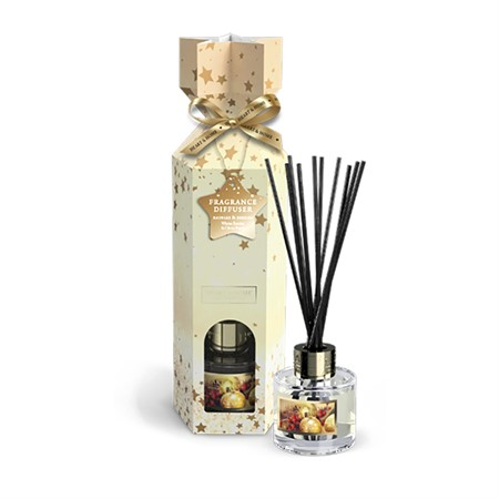 FRAGRANCE DIFFUSER 417 BAUBLES & BERRIES (2)