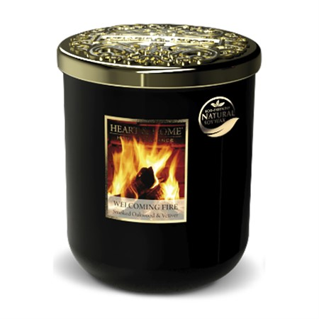 LARGE JAR 418 WELCOMING FIRE (2)