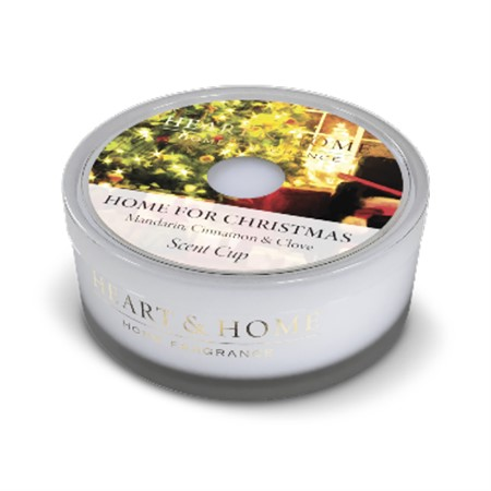 SCENT CUP 412 HOME FOR CHRISTMAS (6)