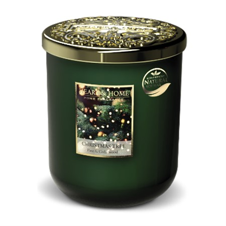 LARGE JAR 405 CHRISTMAS TREE (2)