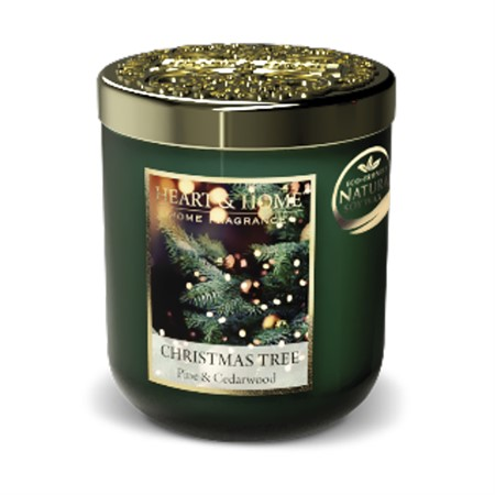 SMALL JAR 405 CHRISTMAS TREE (2)