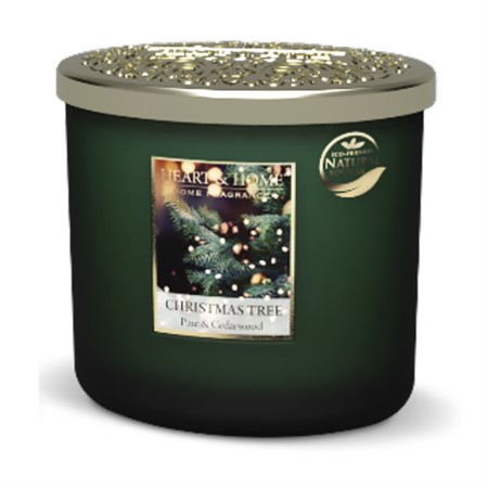 TWIN WICK 405 CHRISTMAS TREE (2)
