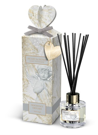 FRAGRANCE DIFFUSER 420 SNOW ANGEL