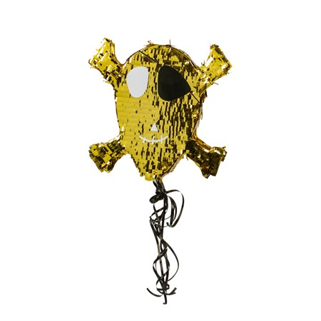 PINATA PIRATE SCULL (4)
