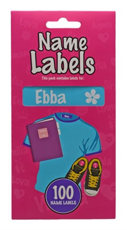 NAME LABEL EBBA (2)