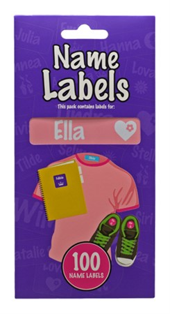 NAME LABEL ELLA (2)