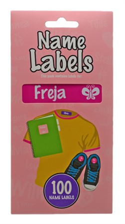 NAME LABEL FREJA (2)