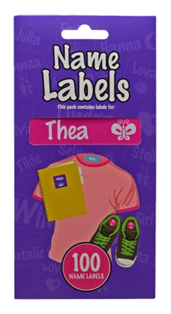 NAME LABEL THEA (2)