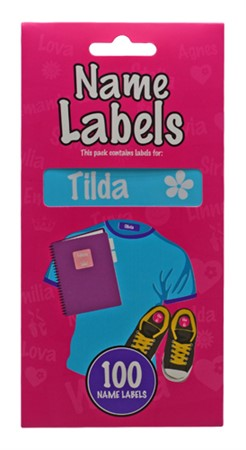 NAME LABEL TILDA (2)