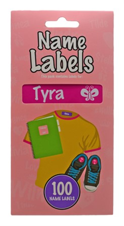 NAME LABEL TYRA (2)