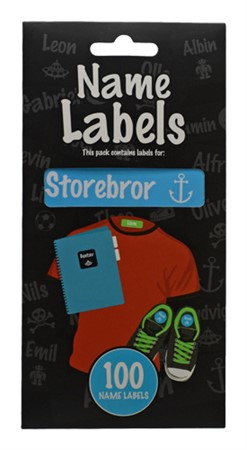 NAME LABEL STOREBROR (2)