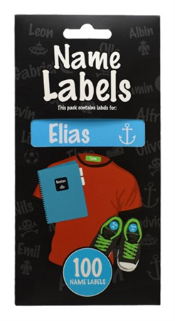NAME LABEL ELIAS (2)