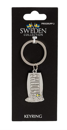 KEYRING SWEDEN CITY (6)