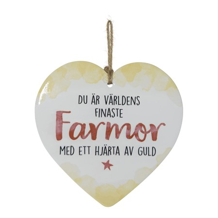 ENJOY HEART FARMOR (SE)