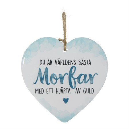 ENJOY HEART MORFAR (SE)