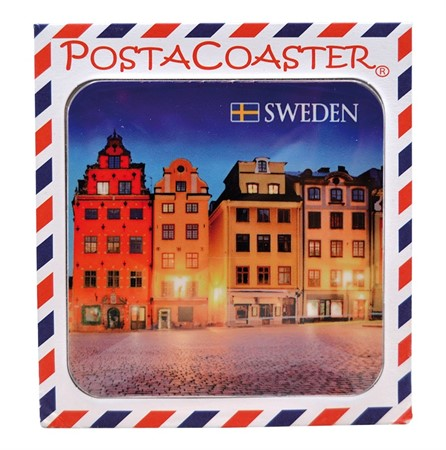 POST A COASTER OLD TOWN (S)