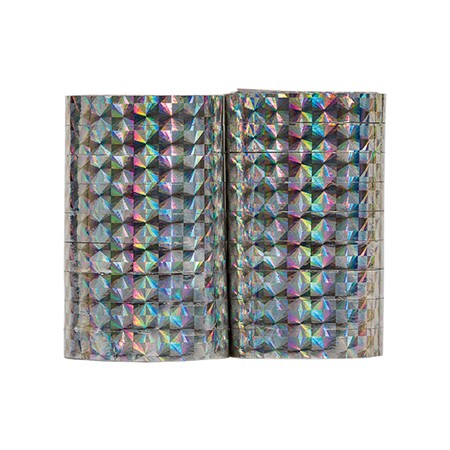 SERPENTINES HOLOGRAPHIC SILVER 2-P (6)