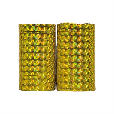 SERPENTINES HOLOGRAPHIC GOLD 2-P (6)