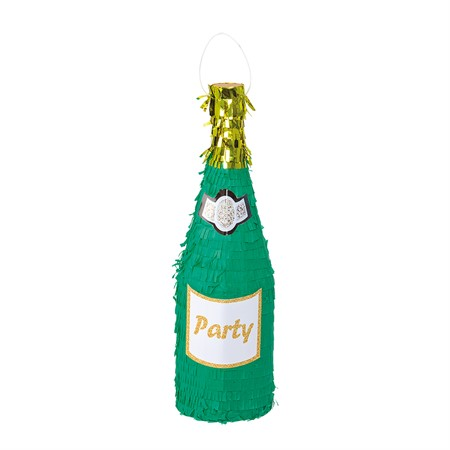 PINATA BOTTLE PARTY (8)