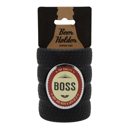 BEER HOLDER BOSS
