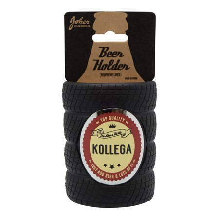 BEER HOLDER VB KOLLEGA