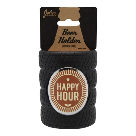 BEER HOLDER HAPPY HOUR