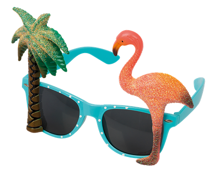 GLASSES TROPICAL (3)