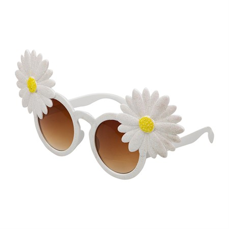 GLASSES FLOWER (3)