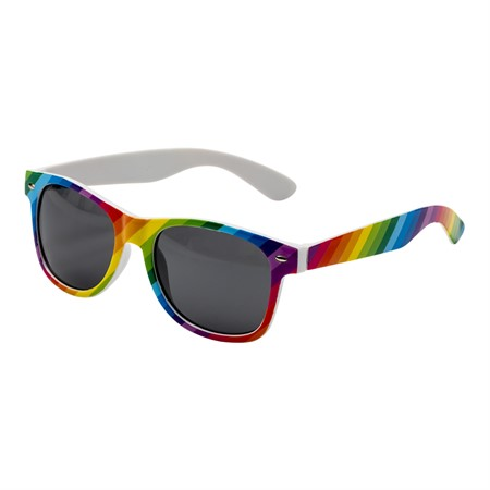 GLASSES RAINBOW(3)